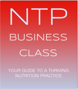 ntp-business