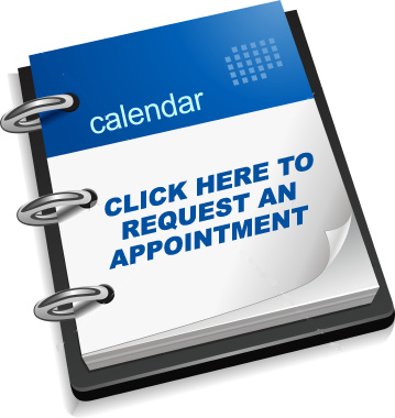 appointment_request